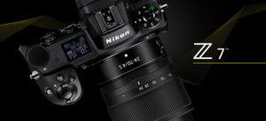 Read more about the article Nikon 社長證實,與 D5 同級的全片幅無反如箭在弦!