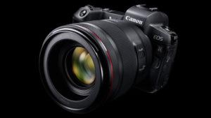 "Read more about the article 【與 1D X Mark II 同級】Canon 旗艦無反 ""EOS-1R X"" 加快推出!"