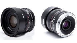 【支援多個無反系統】日系 35mm f/1.8 二千左右有交易